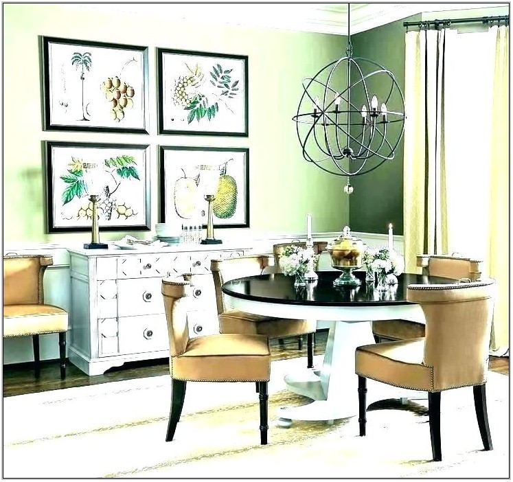 Sage Green Living Room Chairs