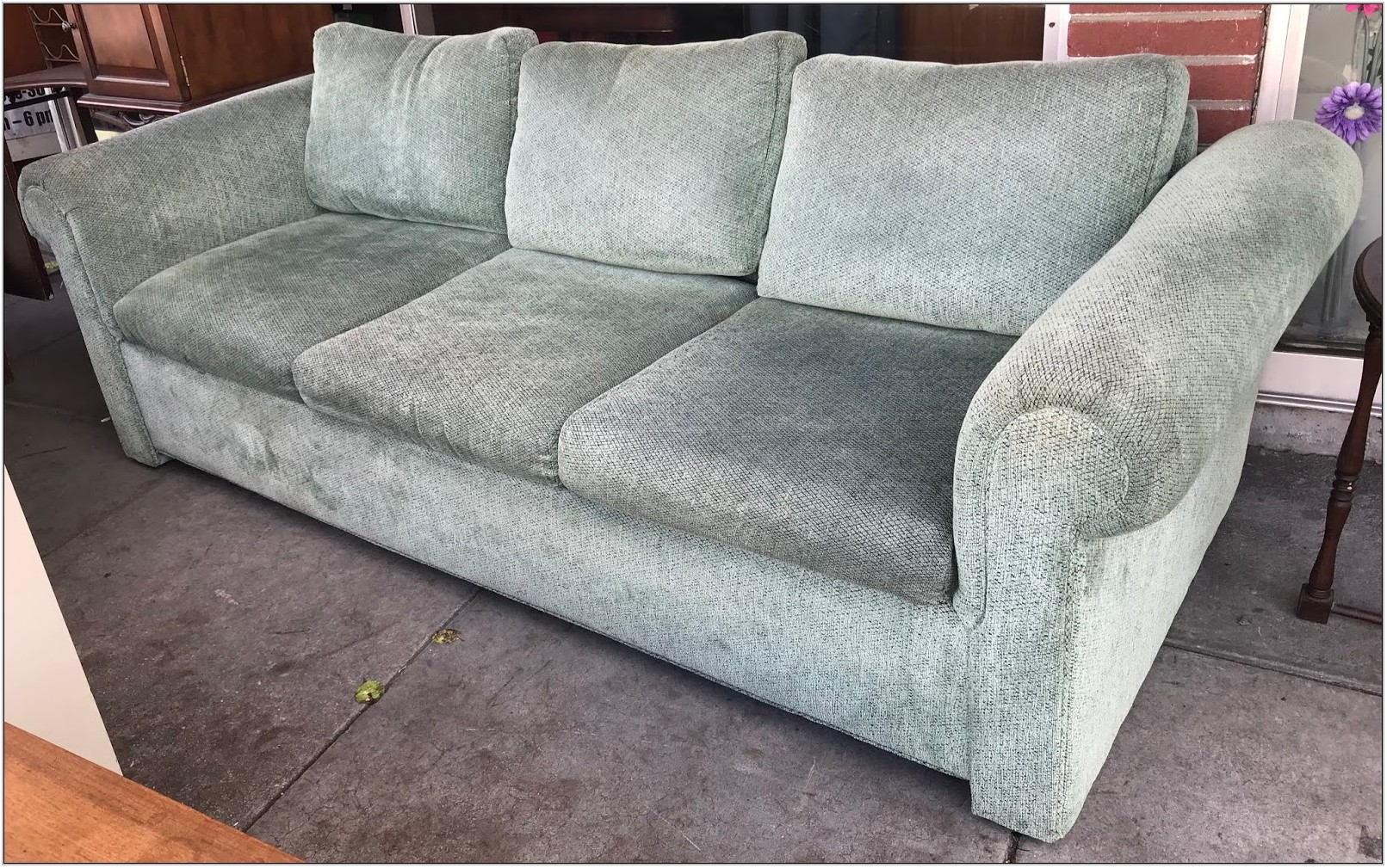 Sage Green Living Room Set