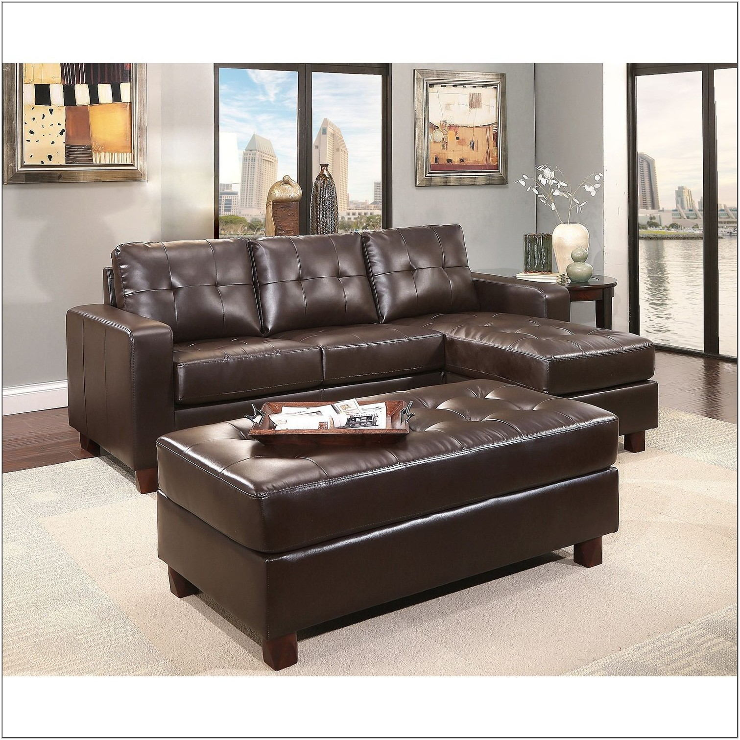 Sams Club Leather Living Room Furniture