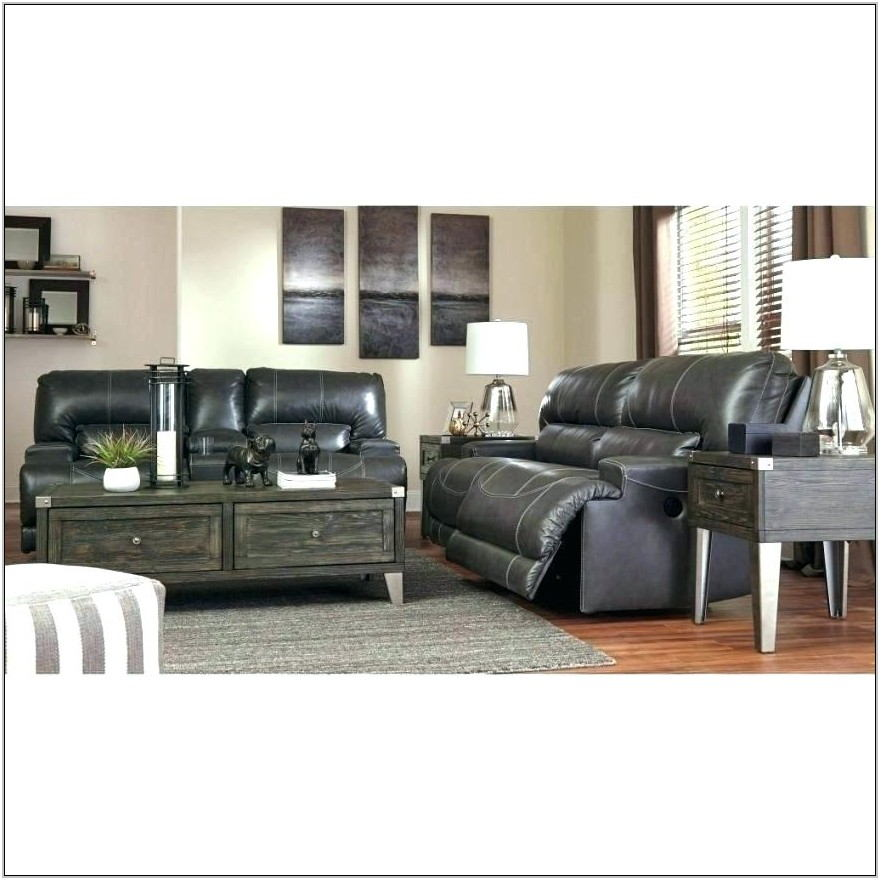 Sams Club Living Room Furniture