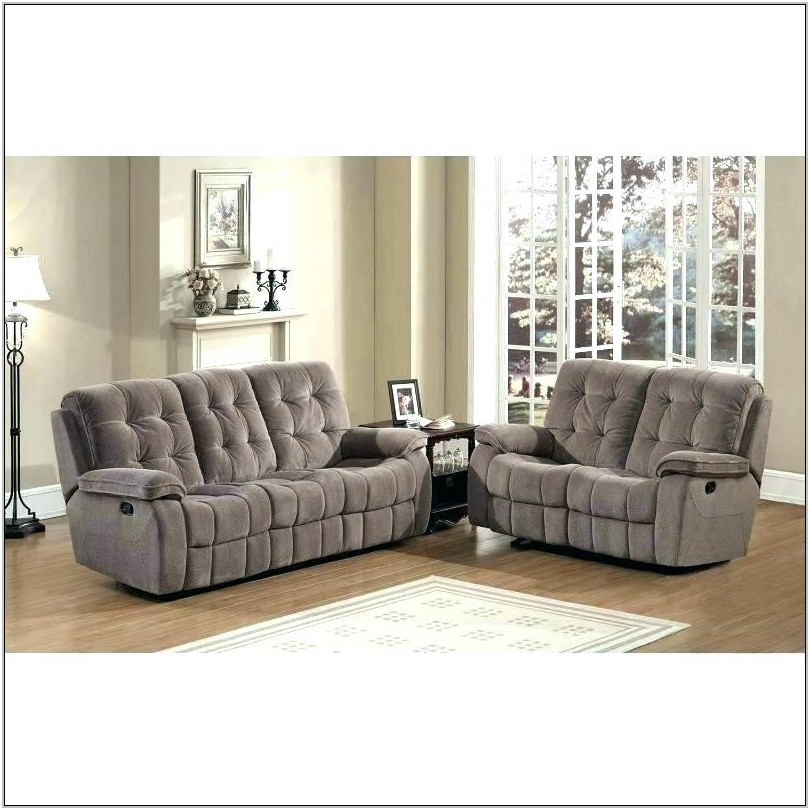Sams Club Living Room Set