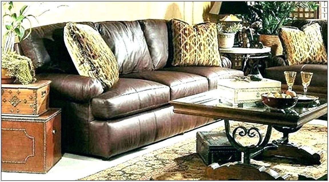 Sams Living Room Furniture