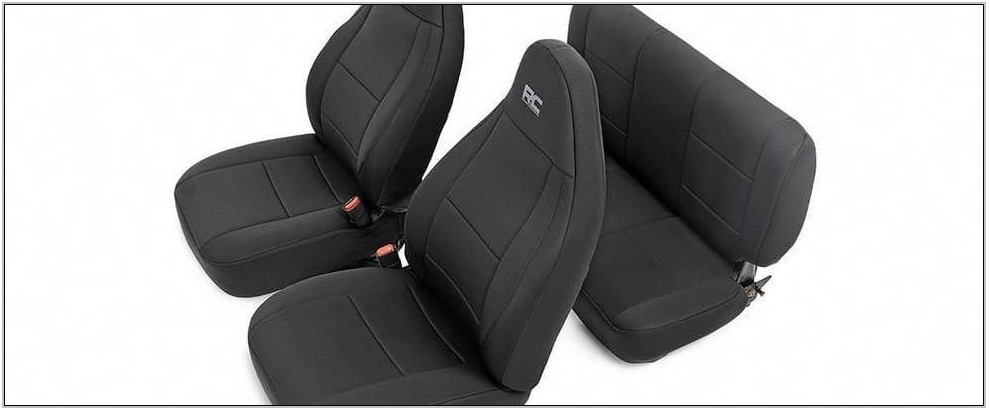 Seat Covers For Living Room Chairs