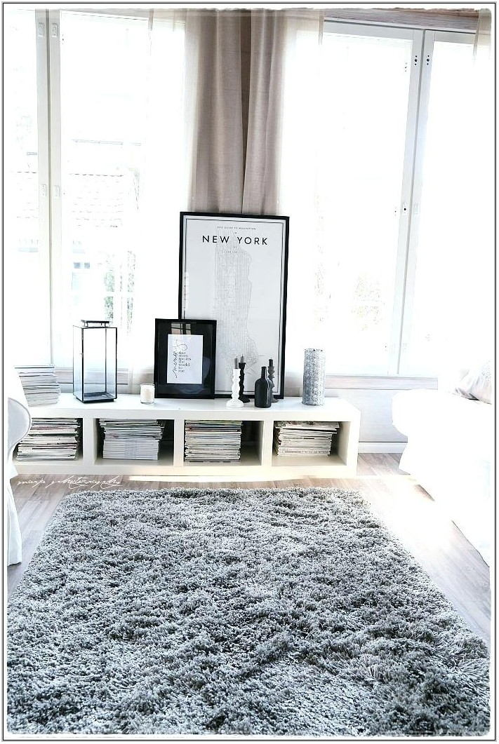 Shaggy Rugs For Living Room Walmart
