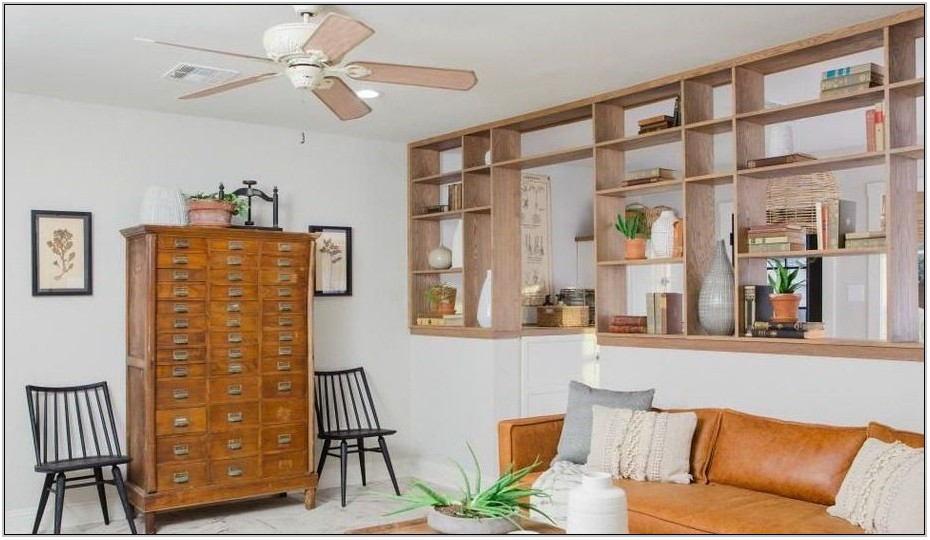 Shelves For Living Room Ideas