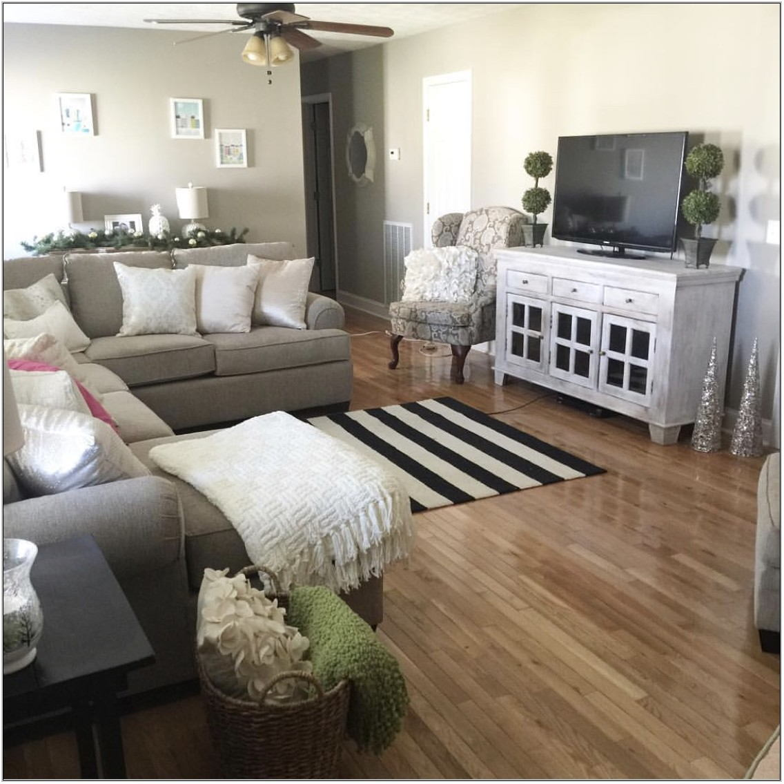 Shopping For Living Room Furniture