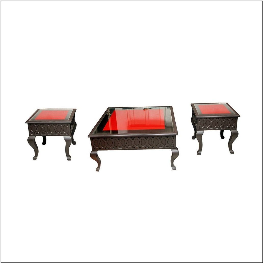 Side Stools For Living Room
