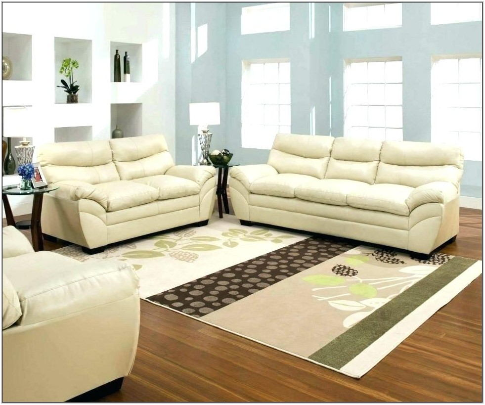 Simmons Brooklyn Living Room Sectional