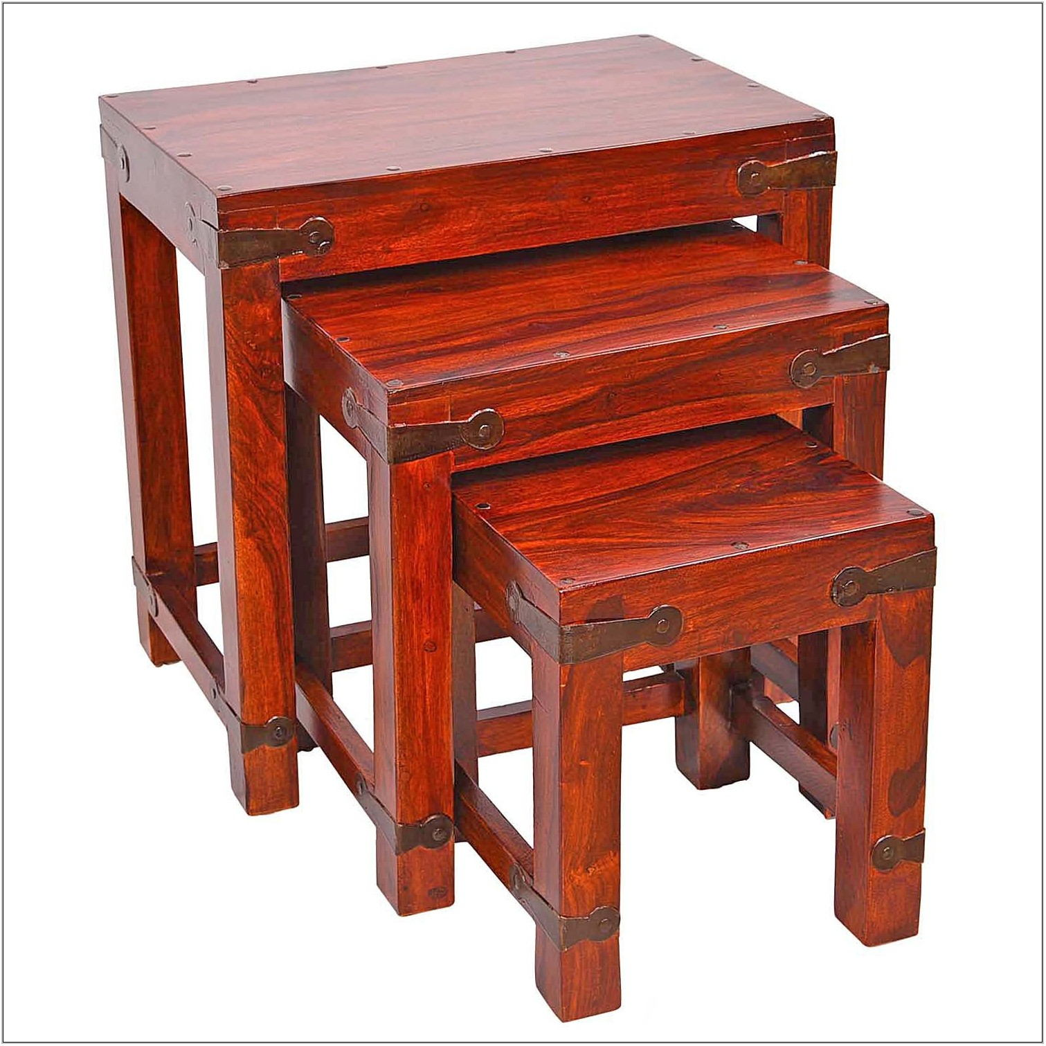 Sitting Stools For Living Room