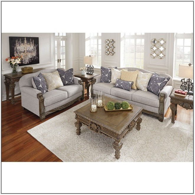 Slate Living Room Furniture