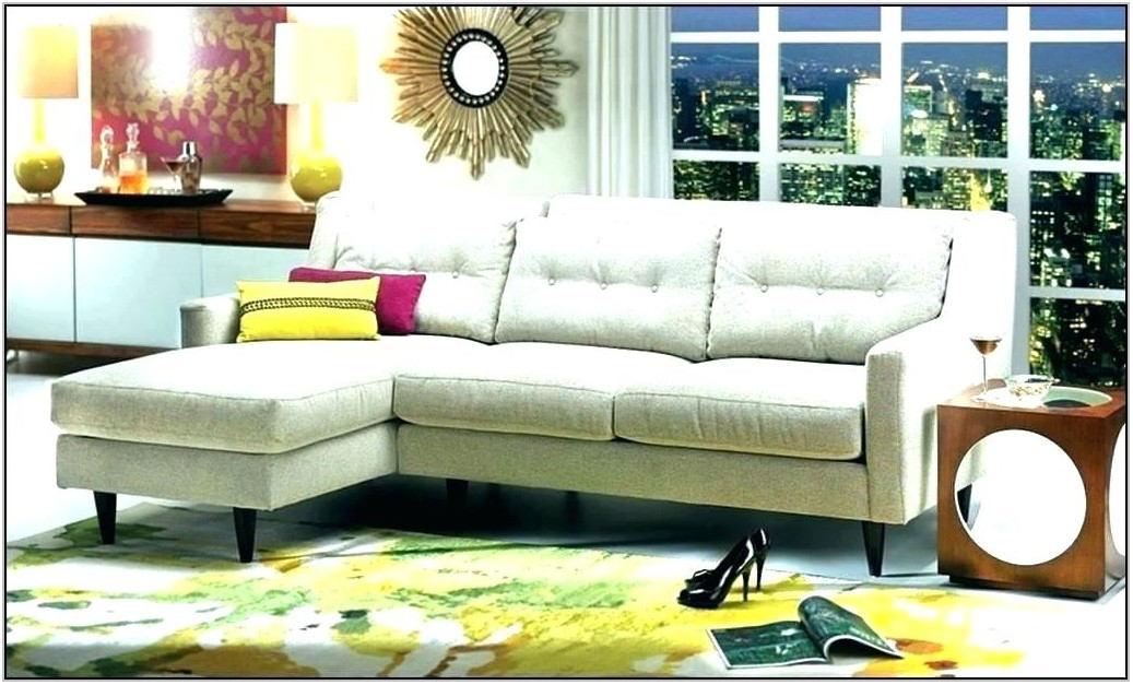 Slipcover Living Room Sets