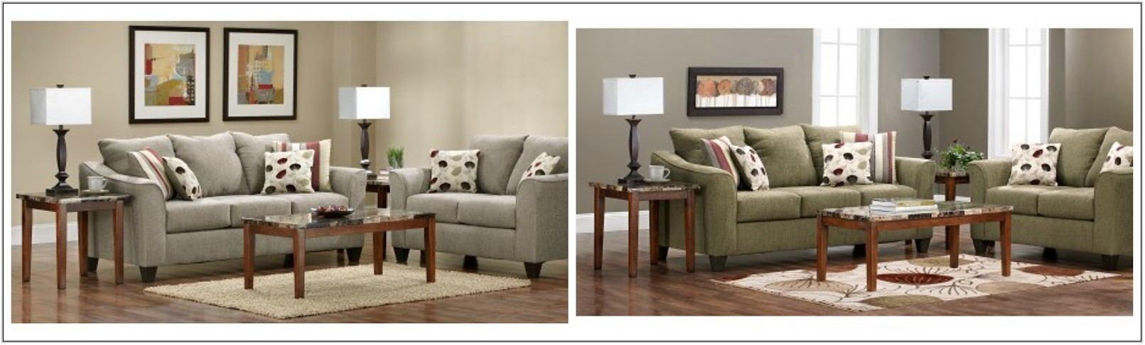 Slumberland Furniture Living Room