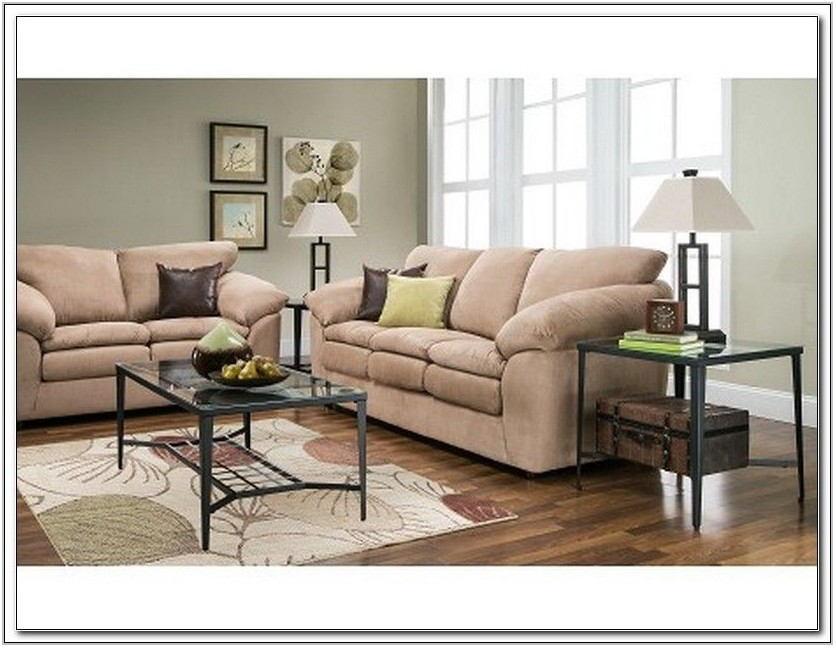Slumberland Living Room Sets