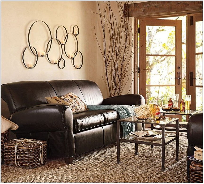 Smal Living Room Ideas