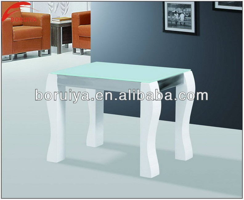 Small Center Table For Living Room
