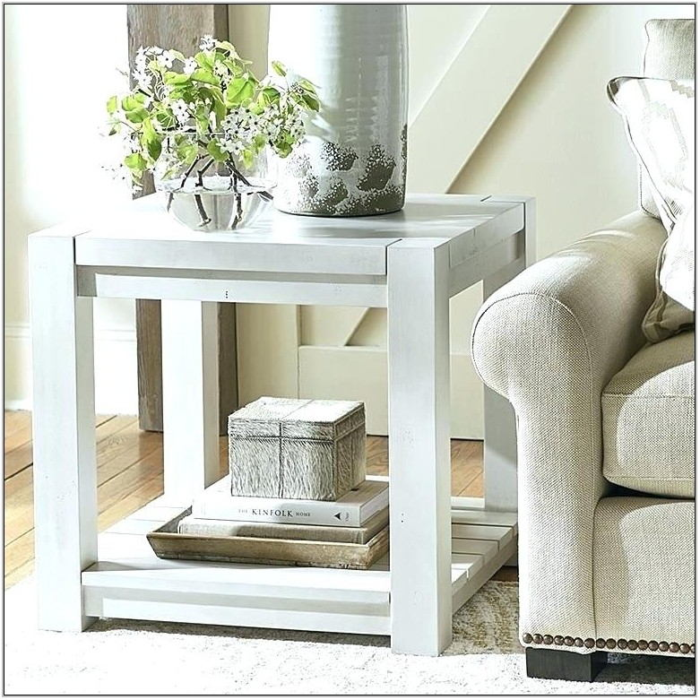 Small Chair Side Tables Living Room