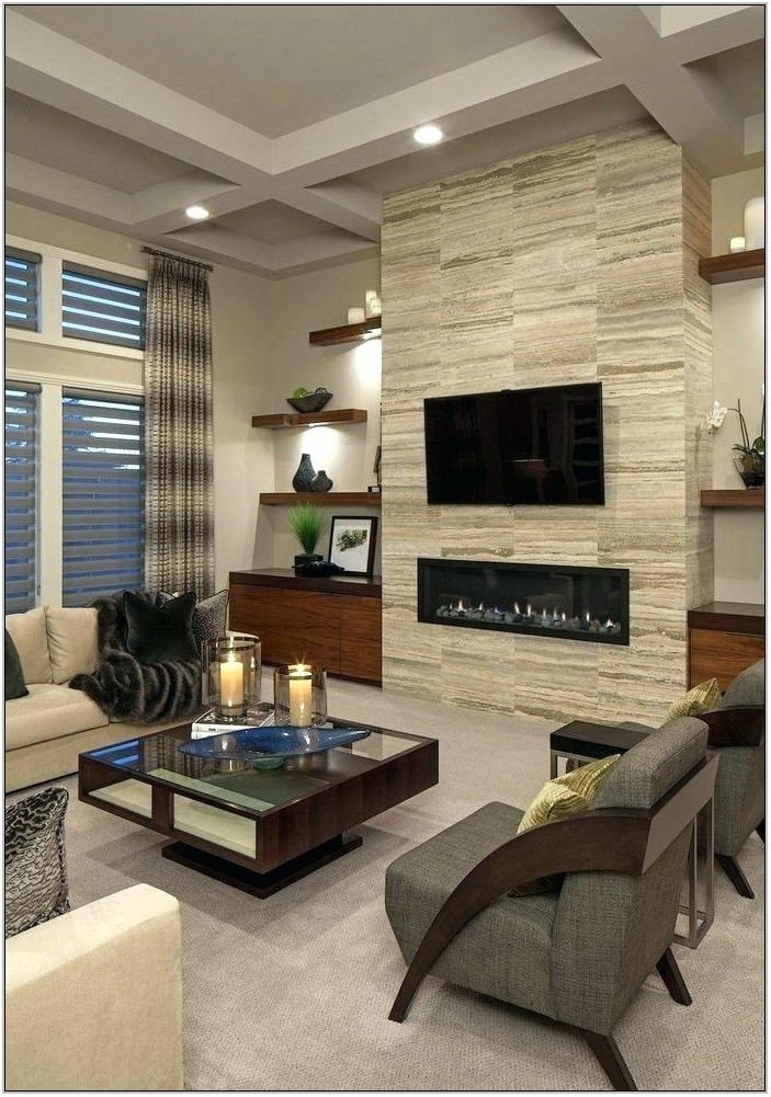 Small Living Room Remodel Ideas