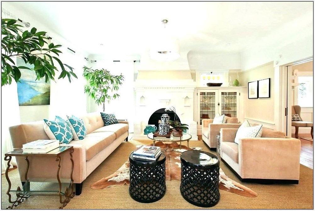 Small Living Room Stools