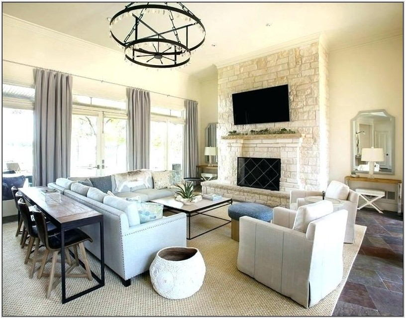 Small Size Living Room Furniture