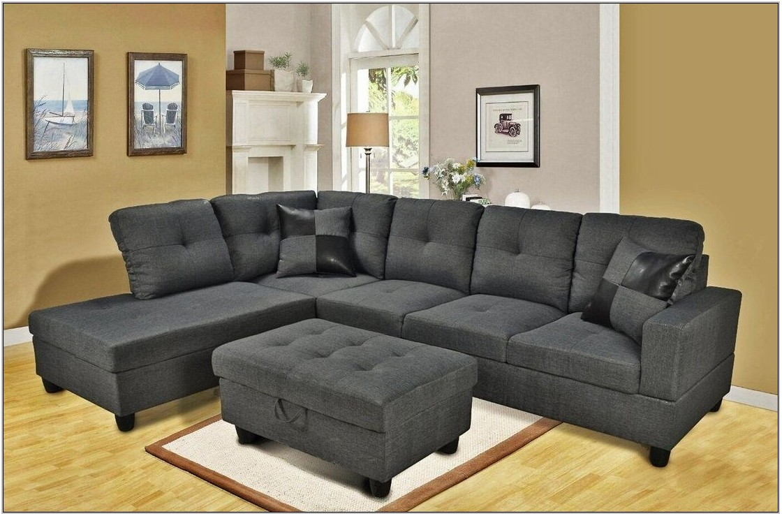 Small Sofa Set For Small Living Room