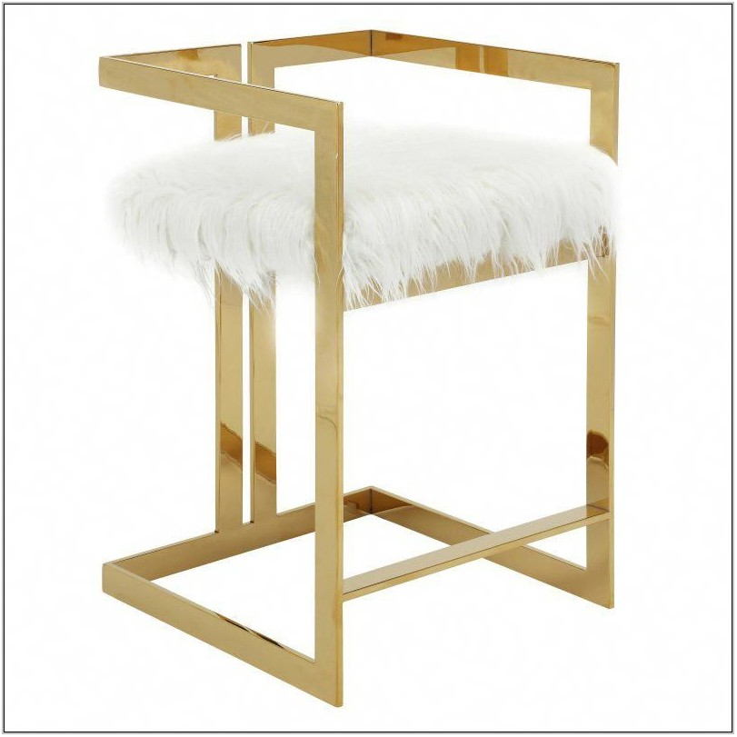Small Stools For Living Room