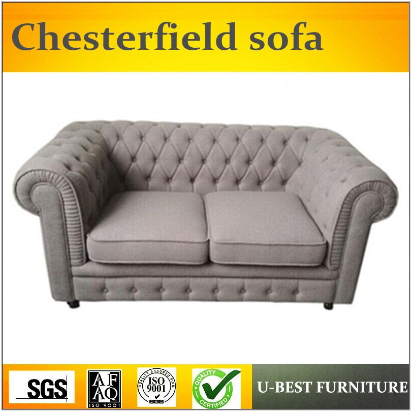 Sofa And Living Room Furniture