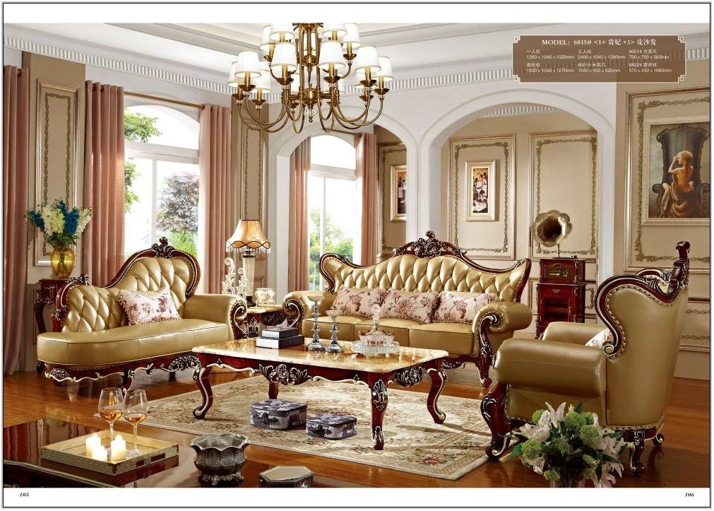 Sofa For Big Living Room