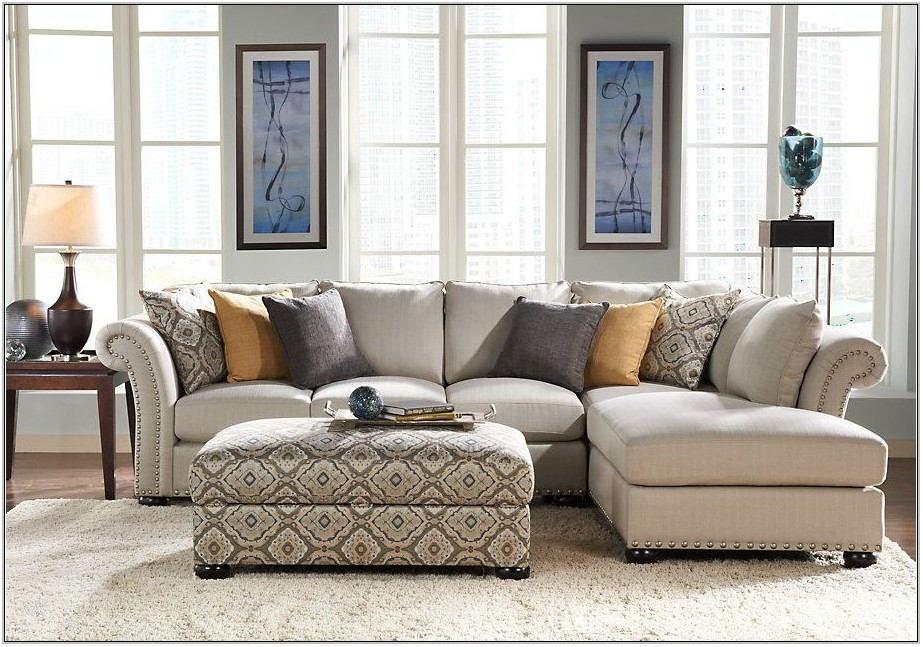 Sofia Vergara Living Room Set
