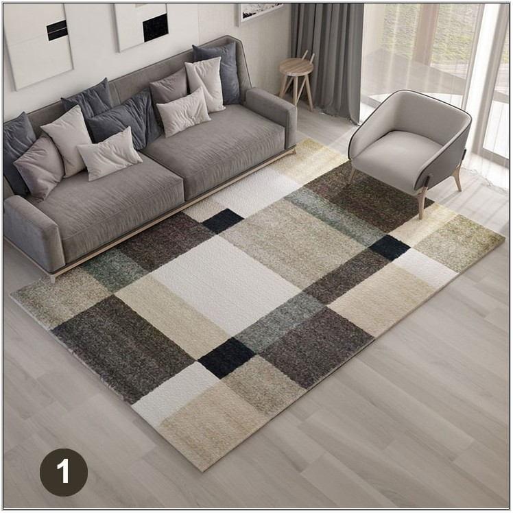 Soft Carpet For Living Room