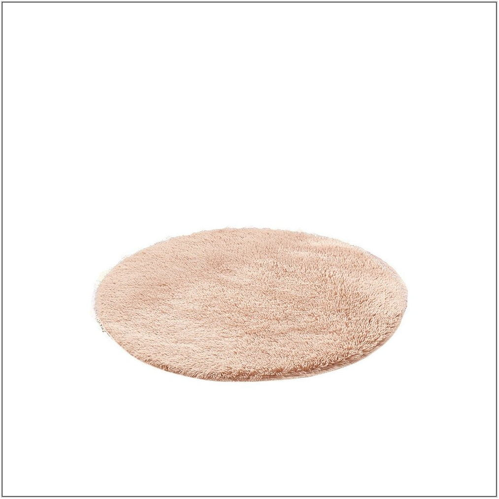 Soft Plush Area Rugs For Living Room