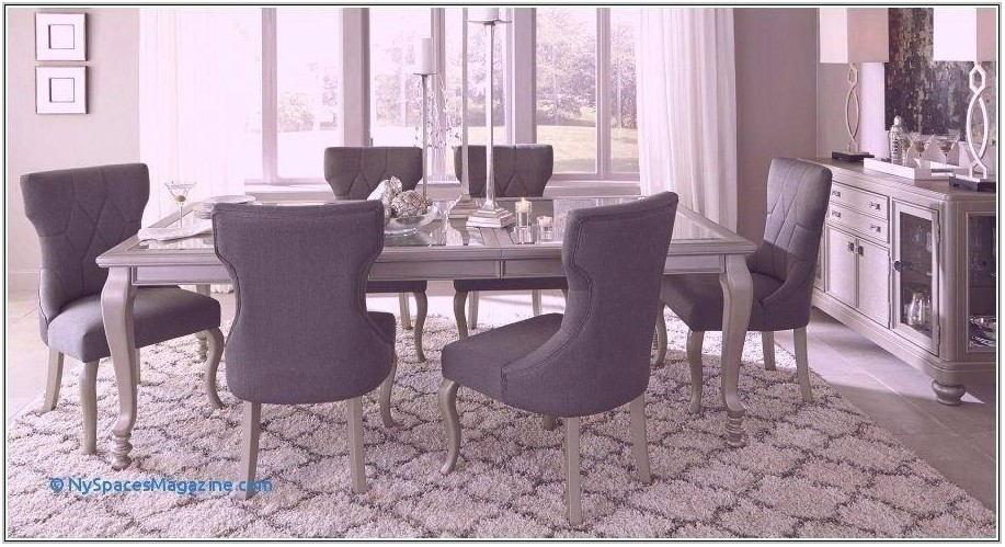 Spanish Style Living Room Furniture