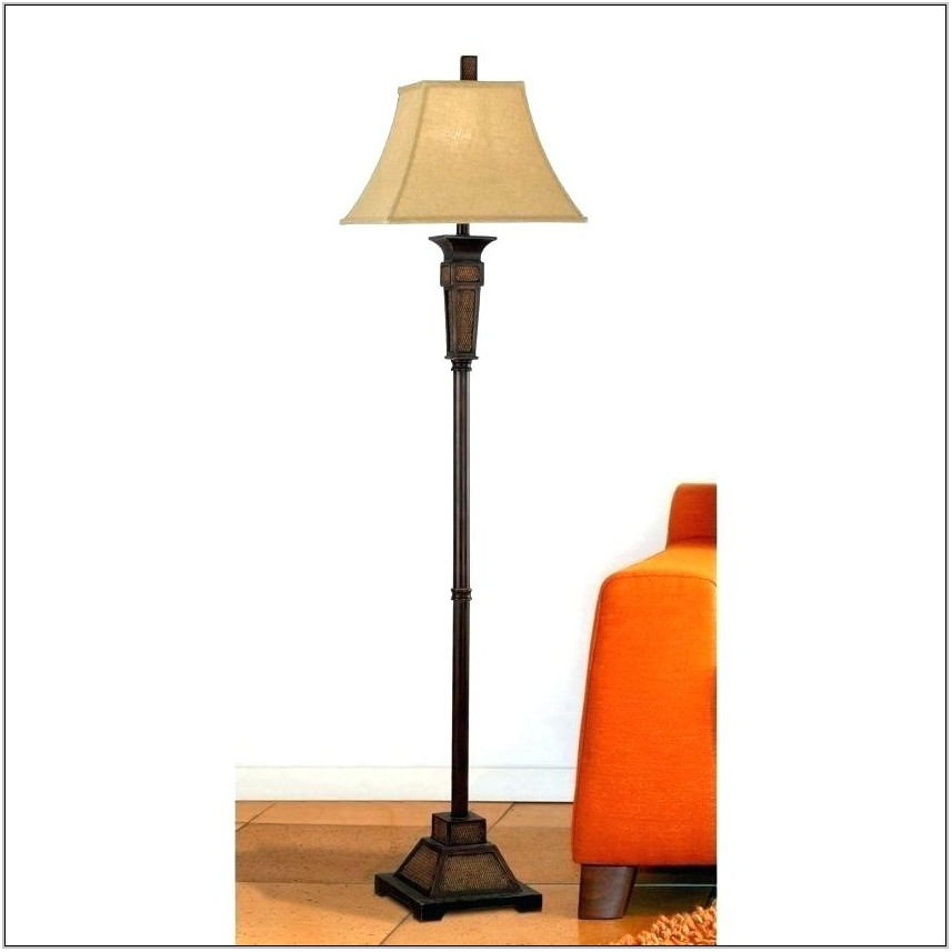 Stand Up Living Room Lamps