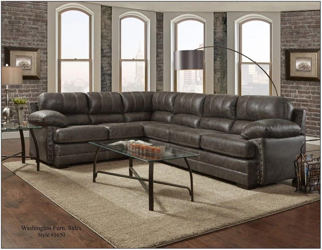Standard Furniture Living Room Sets