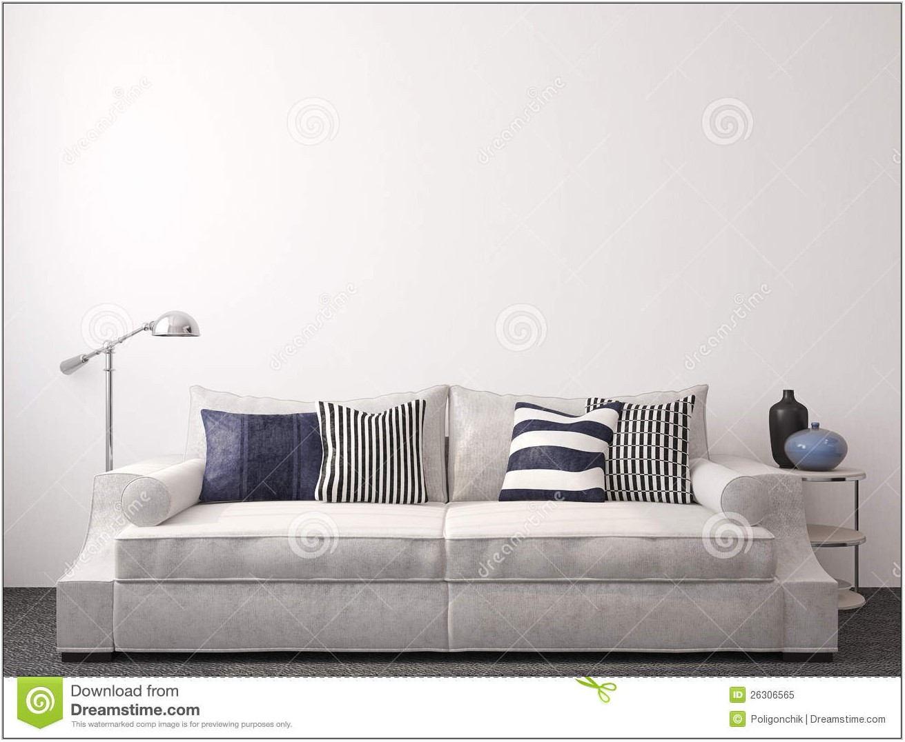 Stock Living Room Photos