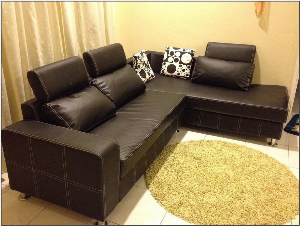 Sturdy Living Room Sets