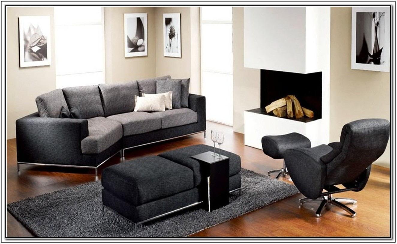 Sutherlands Living Room Furniture