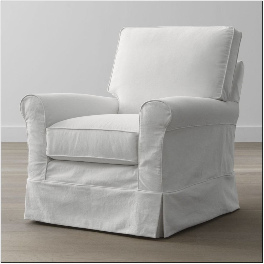 Swivel Barrel Chairs For Living Room