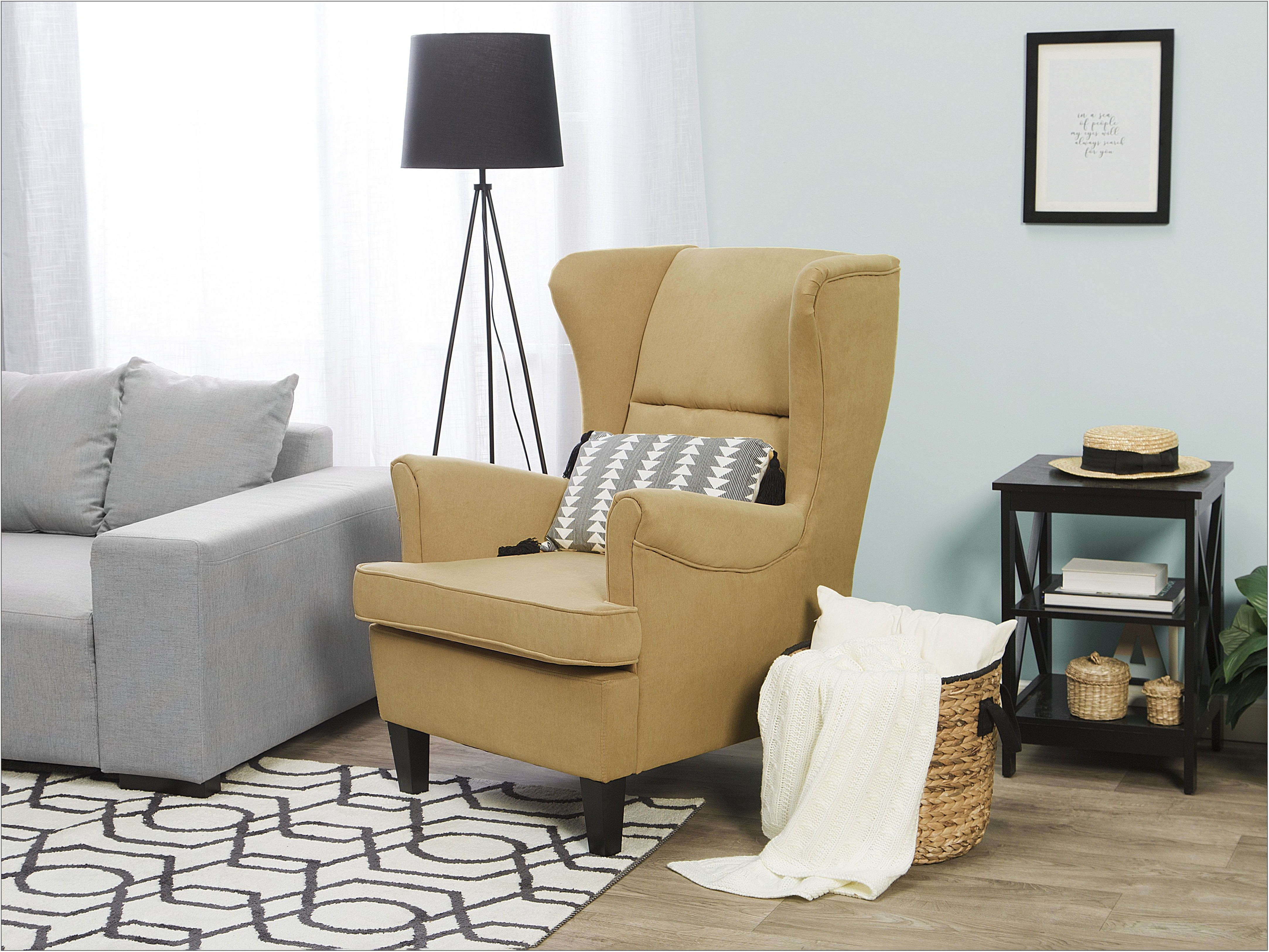 Swivel Chairs Living Room Sale