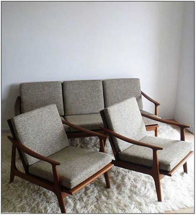 Swivel Side Chairs Living Room