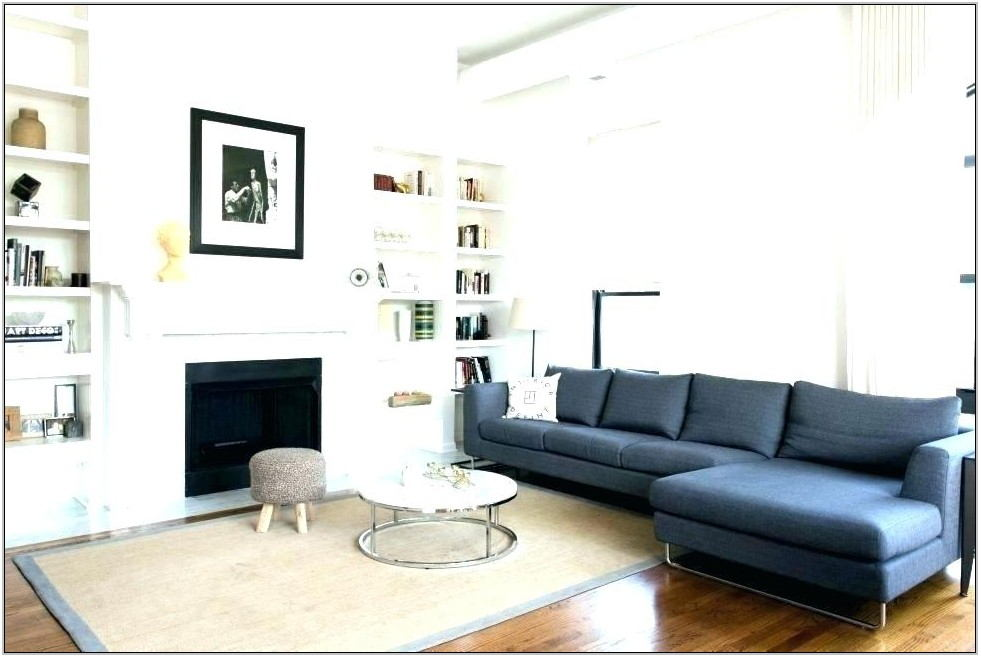 Table Living Room Ikea