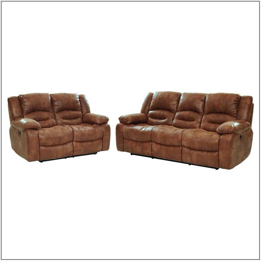 Tan Living Room Furniture