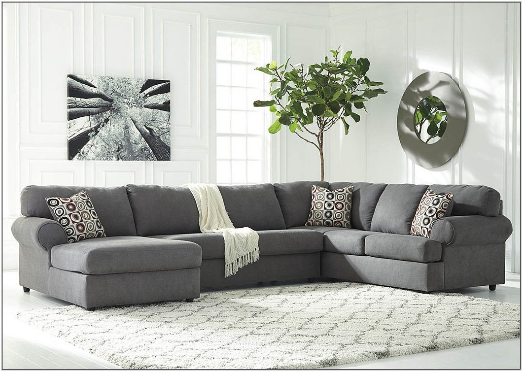 Td Furniture Living Room Sets