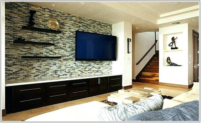 Textured Wall Tiles For Living Room