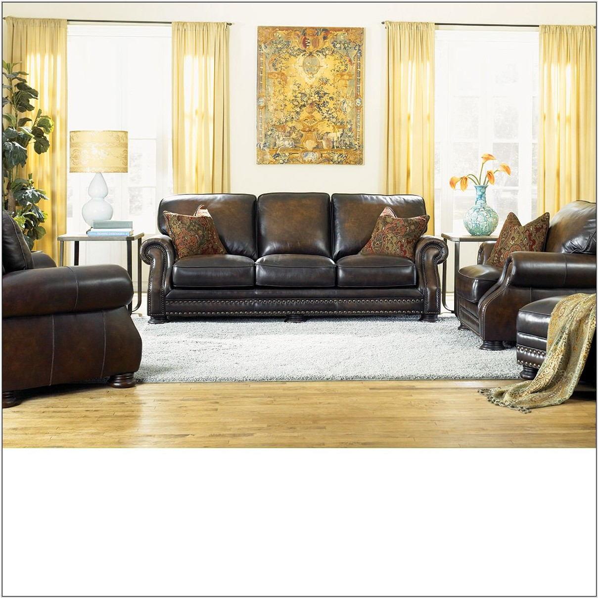 The Dump Living Room Furniture