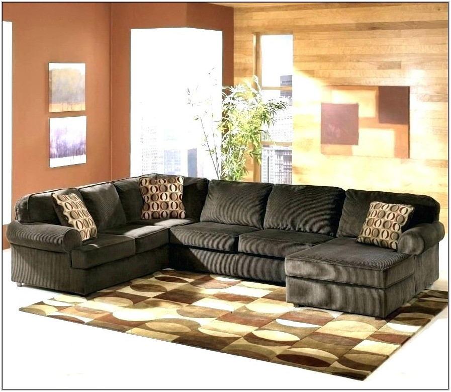 The Dump Living Room Sets