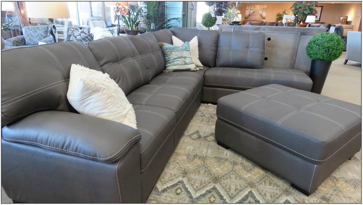 The Living Room Furniture Missoula