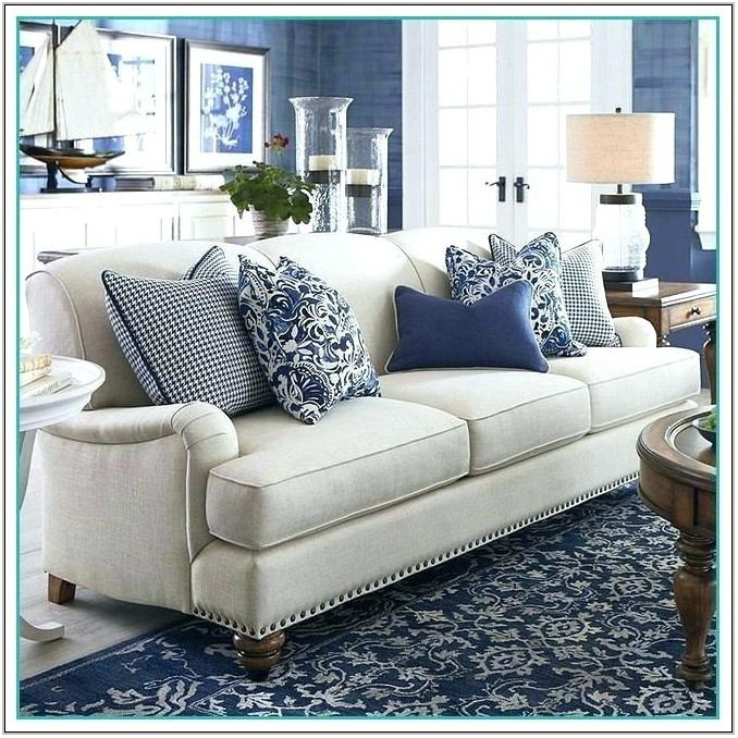Throw Pillows For Living Room Couch