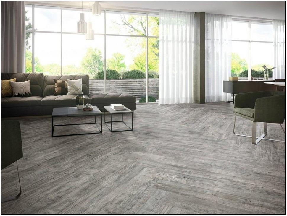 Tile Or Laminate In Living Room