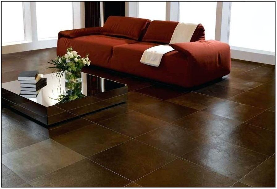 Tiles For Floors In Living Room