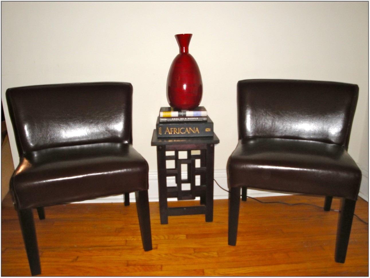 Tj Maxx Living Room Chairs